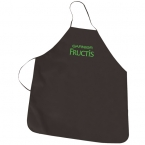 Promotional products: NON WOVEN PROMOTIONAL APRON