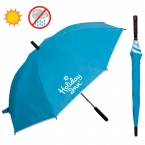 Promotional products: NON WOVEN PROMOTIONAL SUN UMBRELLA