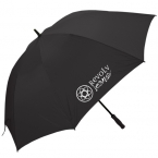 Promotional products: OVERSIZE GOLF UMBRELLA