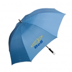 Promotional products: GOLF UMBRELLA