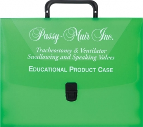 Promotional products: Briefcase