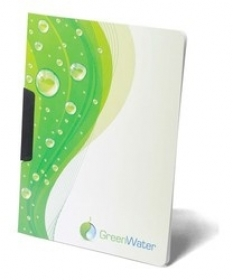 Promotional products: Card Folder