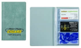 Promotional products: Business Card Holder