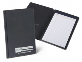 Promotional products: Junior Padfolio