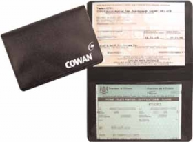 Promotional products: Insurance Holder