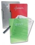 Promotional products: Report Cover Folder