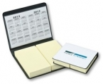 Promotional products: Full Color Sticky Note Cover