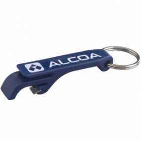 Promotional products: Original Beverage Wrench™