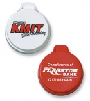 Promotional products: