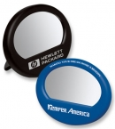 Promotional products: Cyber Mirror™