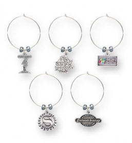 Promotional products: Single charm