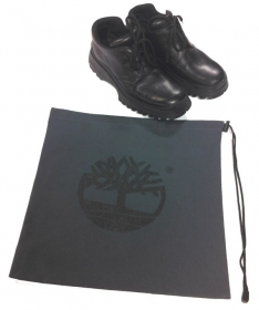 Promotional products: Work Boots Shoe Bag