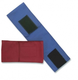 Promotional products: Poplin Armband