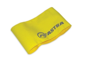 Promotional products: Twill Armband