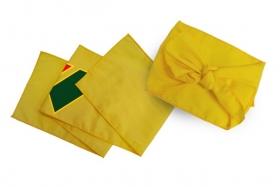 Promotional products: Poplin EZ-Tie Arm Band