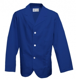 Promotional products: Short Lab Coat