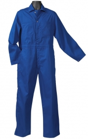 Promotional products: Cotton Coverall