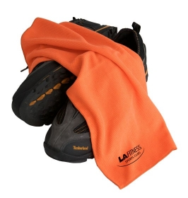 Promotional products: Microfiber Terry Towel 12x18