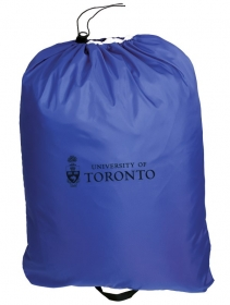 Promotional products: Nylon Laundry Bag 30x42