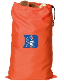 Promotional products: Nylon Laundry Bag 18x28