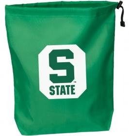 Promotional products: Nylon Laundry Bag