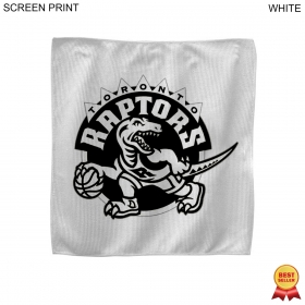 Promotional products: Promo Microfiber Rally Towel 12x12,printed Or Blank