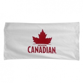 Promotional products: Terry Beach Towel, 22x44