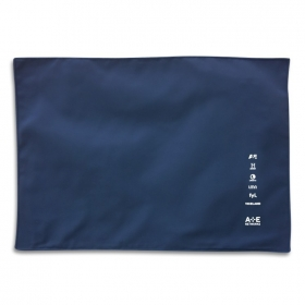 Promotional products: Twill Placemat