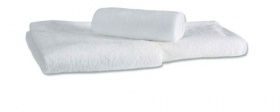 Promotional products: Terry Towel Set 3 Pcs