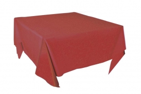 "Promotional products: Table Throw 42"" Tables or Less"