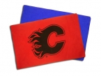 Promotional products: Fleece Rally Towel 10x15