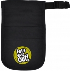 Promotional products: Money Pouch with Belt