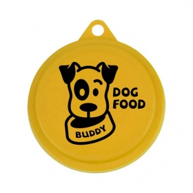 Promotional products: Pet Food Can Lid