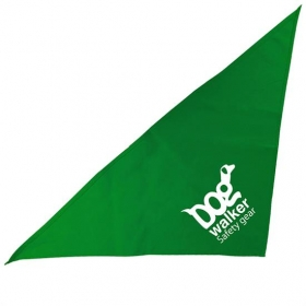 Promotional products: Big Doggy Bandana