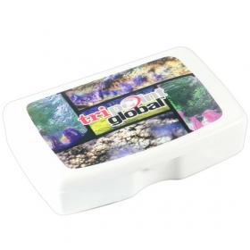 Promotional products: Mini First Aid Kit - Digital Imprint