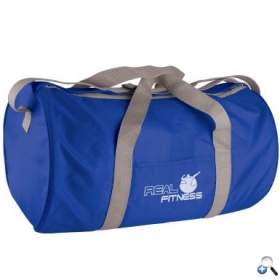 Promotional products: The Core - Duffel Bag