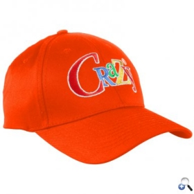 Promotional products: Lightweight Cotton Hat
