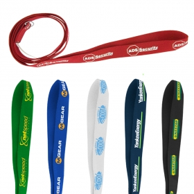 Promotional products: Environmentally Friendly Dog Leash
