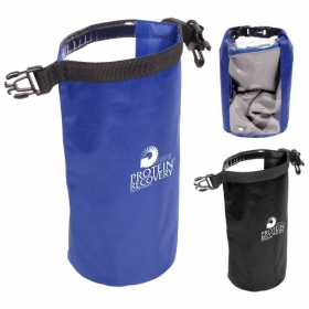 Promotional products: Aqueos Dry Bag