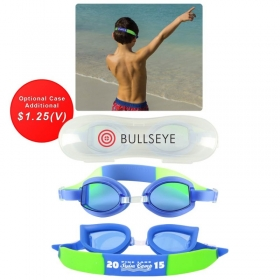 Promotional products: Junior's Swim Goggles