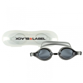 Promotional products: Adult Swim Goggles With Case