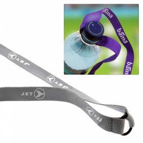 Promotional products: Basic Water Bottle Holders