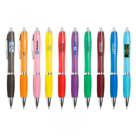 Promotional products: The Grenada Pen