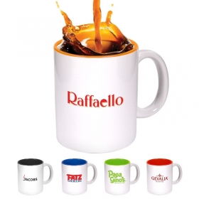 Promotional products: The Altara Mug