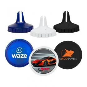 Promotional products: Car Vent Air Freshener