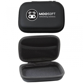 Promotional products: Traveling Tech Case Medium