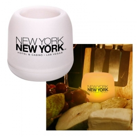 Promotional products: Candle Light