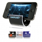 Promotional products: The Coloma Cell Phone Holder