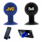 Promotional products: Universal Phone Stand