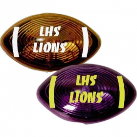 Promotional products: Football strobe